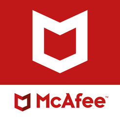 McAfee | antivirus for iPhone