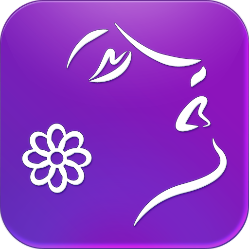 perfect365 | best selfie apps
