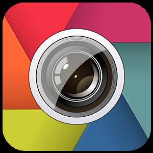sweet selfie | best selfie apps
