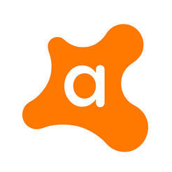 avast security | antivirus for iPhone