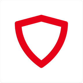 avira mobile security | antivirus for iPhone