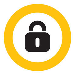 norton mobile security | antivirus for iPhone
