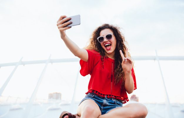 selfie | best selfie apps