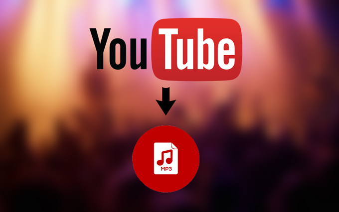 Best YouTube To MP3 Converter Tools (Ultimade Guide) - WinTechy