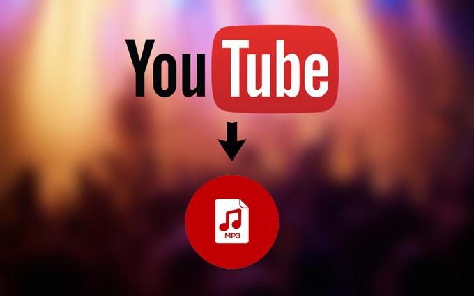 convertidor musica de youtube gratis mp3 para celular