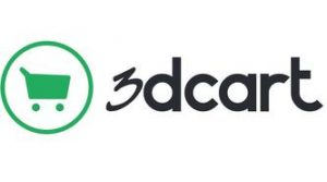 3dcart | e-commerce platforms