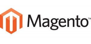 magento | e-commerce platforms