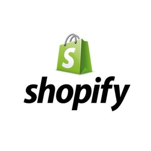 shopify | e-commerce platforms