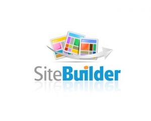 sitebuilder | e-commerce platforms