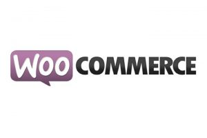 woocommerce | e-commerce platforms