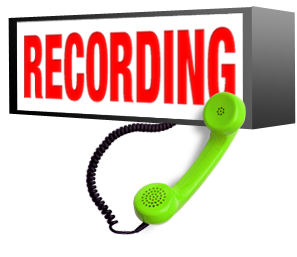 skype call record | skype tips and tricks
