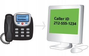 caller id | skype tips and tricks
