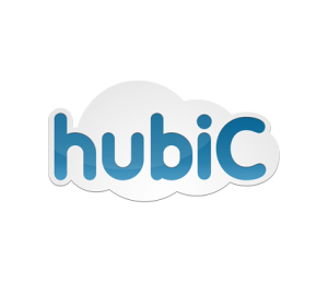 hubic | google drive alternative
