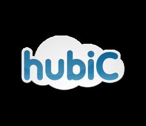 hubic | google drive alternative