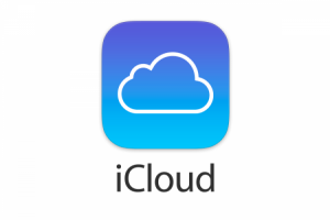 apple icloud | google drive alternative