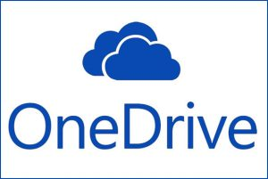 microsoft onedrive | google drive alternative