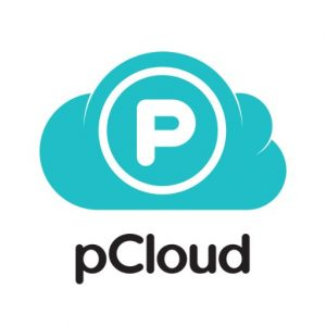 pCloud | google drive alternative