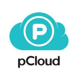 pCloud | google drive alternative