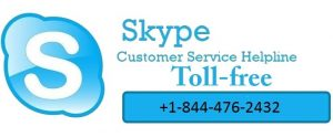 skype customer support | skype tips and tricks
