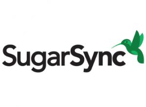 sugarsync | google drive alternative