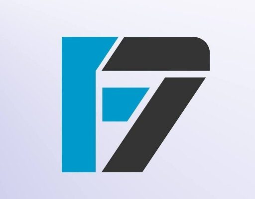 Flaunt7
